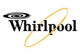 whirlpool-Brands Do All Appliance Service