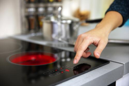 Ovens Repairs Services