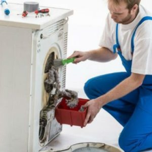 dryer repair with do all appliances in Melbourne