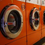 How Do I know When My Washing Machine Needs Repair? 4 Signs You Need to Call Your Repairman