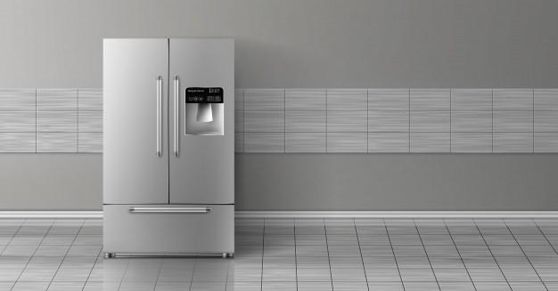 electrolux appliance