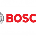 Do All Appliance: Bosch