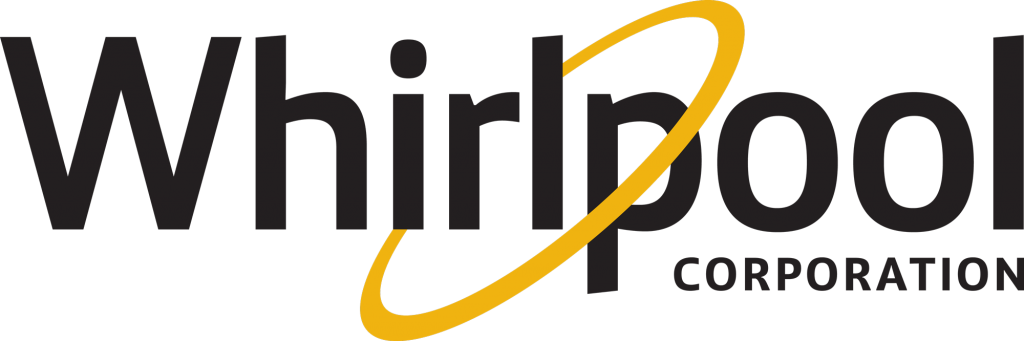 Whirlpool_Corporation_Logo
