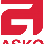 Do All Appliances: ASKO