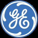 GE Fridge Repairs – Do All Appliances