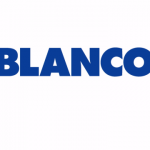 Do All Appliance – Blanco Service Repair