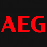AEG – Do All Service Repair.