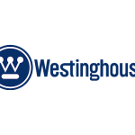 Westinghouse – Do All Appliance Service Repair.