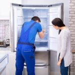 Do Refrigerators Require Maintenance?