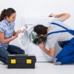 How Often Should You Have Your Home Appliances Serviced?