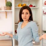 How to Know if Your Appliance is Past the Point of No Return