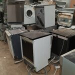 Repair Your Appliances To Help Reducing E-Waste