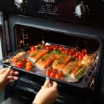 Are your appliances Christmas-ready?
