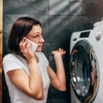 Local Residential Appliances Repairers – Our Serviced Locations