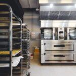 Melbourne Commercial Appliance Repair & Maintenance: Same Day Repair!