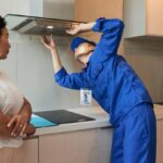 How an Appliance Routine Check-Ups and Repairs Can Help in Selling Your Property?