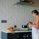 Why It Is Important to Keep Up with Your Range Hood Repairs