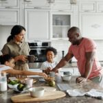 What can an Appliance Repair Technician Do for You?