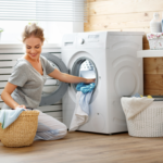 When Does Your Washing Machine Need Repairs?